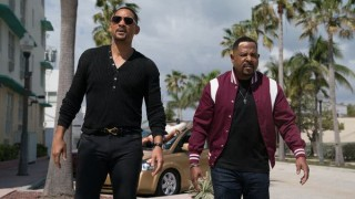 Bad Boys for Life (2020) Full Movie