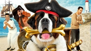 Beethovens Treasure Tail (2014) Full Movie - HD 1080p BluRay