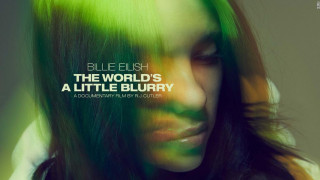 Billie Eilish: The Worlds a Little Blurry (2021) Full Movie - HD 720p