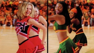 Bring It On (2000) Full Movie - HD 1080p BluRay