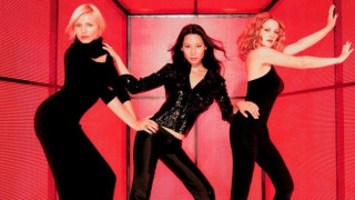 Charlies Angels (2000) Full Movie - HD 720p BluRay