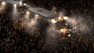Dawn of the Dead (2004) Full Movie - HD 1080p