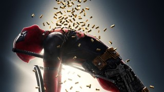 Deadpool 2 (2018) Full Movie - HD 1080p BluRay