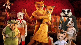 Fantastic Mr Fox (2009) Full Movie - HD 720p BluRay