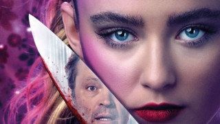 Freaky (2020) Full Movie - HD 720p