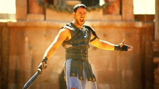 Gladiator 2000 (1080) Full Movie