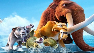 Ice Age Collision Course (2016) Full Movie - HD 1080p BluRay