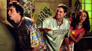 Idiocracy (2006) Full Movie - HD 720p BluRay