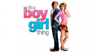 Its a Boy Girl Thing (2006) Full Movie - HD 720p BluRay