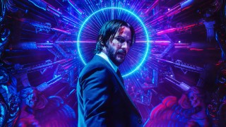 John.Wick.Chapter.3.Parabellum.2019.mp4