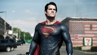 Man of Steel (2013) Full Movie - HD 1080p BluRay
