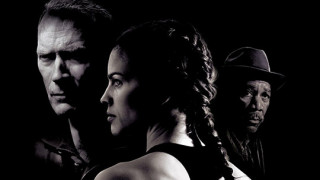 Million Dollar Baby (2004) Full Movie - HD 720p BluRay