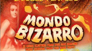 Mondo Bizarro (1966) Full Movie - HD 720p BluRay