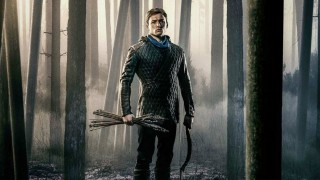 Robin Hood (2018) Full Movie - HD 1080p