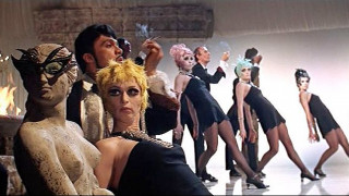 Sweet Charity (1969) Full Movie - HD 720p BluRay