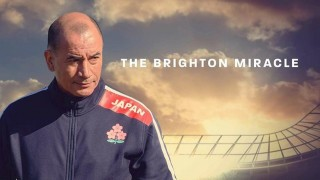 The Brighton Miracle (2019) Full Movie - HD 720p