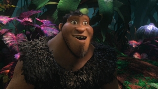 The Croods (2013) Full Movie - HD 1080p