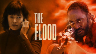 The Flood (2020) Full Movie - HD 720p