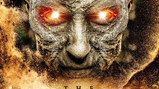 The Mummy Rebirth (2019) Full Movie - HD 1080p