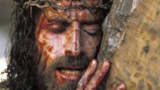 The Passion of the Christ (2004) Full Movie - HD 720p BluRay