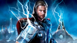 Thor (2011) Full Movie - HD 1080p