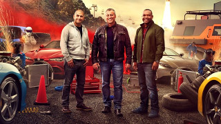 Top Gear (2002) Full Movie - HD 720p