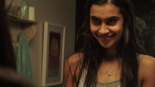 Truth or Dare (2018) Full Movie - HD 720p