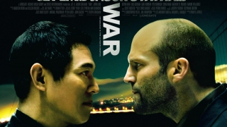 War (2007) Full Movie - HD 1080p BluRay