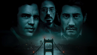 Zodiac (2007) Full Movie - HD 720p BluRay