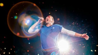 coldplay a head full of dreams (2018) Full Movie - HD 1080p