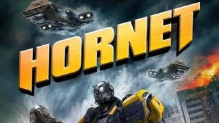 hornet (2018) Full Movie - HD 1080p
